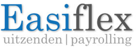 easiflex Logo